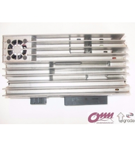 Audi A4 A5 Q5 Bang & Olufsen Amplifier
