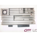 Audi A4 A5 Q5 Bang & Olufsen Amplifier