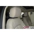 Mercedes A Serisi W176 Comand Online NTG 4.5