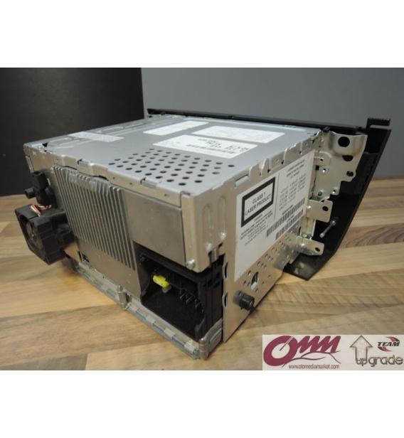 Bmw 3 serisi E90  E91  E92  E93 CCC Navigasyon Sistemi