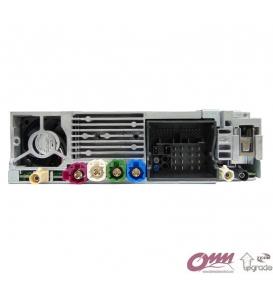 Bmw 5 Serisi F10  F11  F07 Magnet Marelli Sistem
