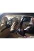 Audi A8 4H Telefon Aynalama Sistemi