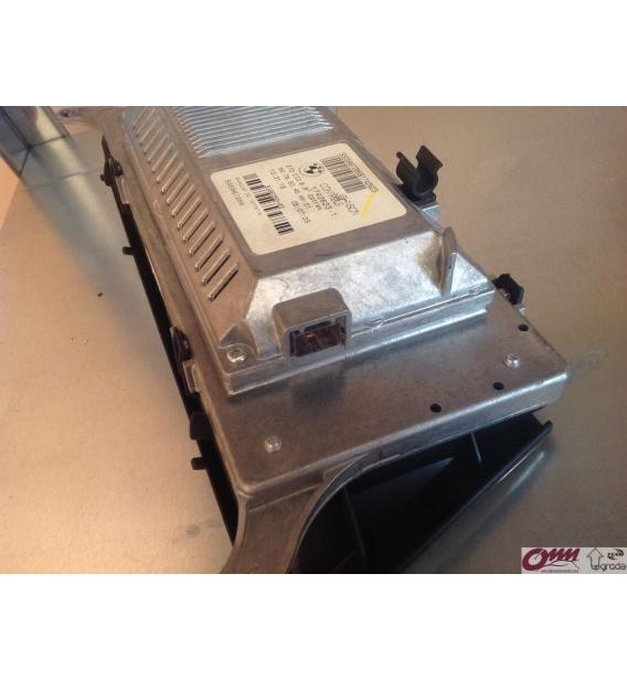 Bmw X5 E70 CCC Navigasyon Sistemi