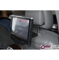 orijinal Audi Q3 8U kontrolörü ekran multimedya RMC