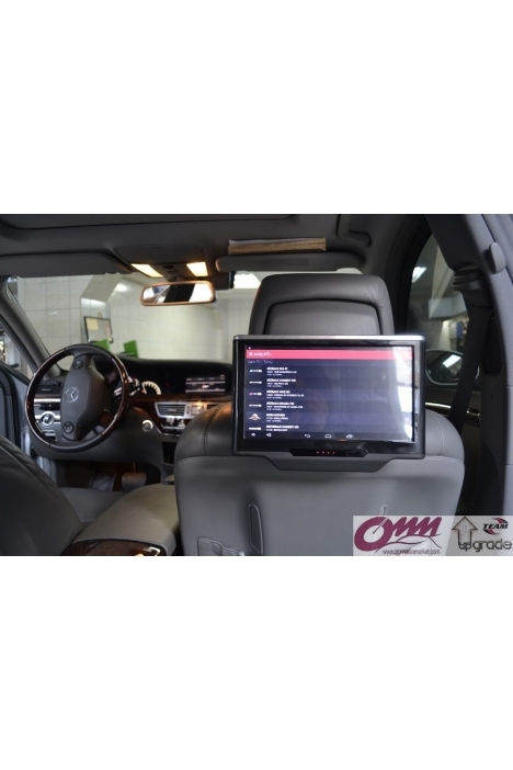 Bmw Logic7 Müzik Sistemi Paketi