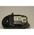 Bmw 5 Serisi F10 Çevresel Kamera Sistemi