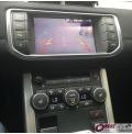 Range Rover Evoque Geri Görüş Kamera Sistemi