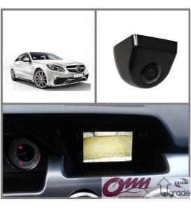 Hakkında daha ayrıntılıMercedes E Serisi W212 Geri Görüş Kamera Sistemi Paketi