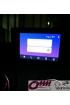 Audi A3 8V MIB2 CARPLAY Sistemi