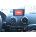 Audi A3 8V Telefon Aynalama Sistemi