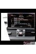 Audi A7 4G MMI 3GP Üzerinde USB AUX Sistemi
