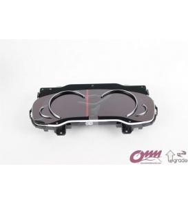 Bmw 5 Serisi G30 Hayalet Gösterge