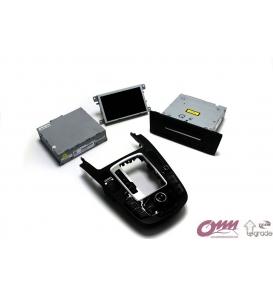 Audi A4 A5 Q5 MMI 3G Donanım Yükseltme Seti