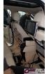 Mercedes Comand APS NTG 2.5 Dokunmatik Navigasyon