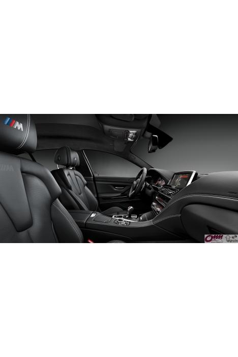 Mercedes E Serisi W207 Comand Online NTG 4.7
