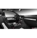 Audi Q7 4L MMI 3GP Donanım Yükseltme Seti