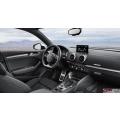 Audi A3 8V MIB2 Donanım Yükseltme Seti