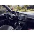 VW Golf7 Passat Tiguan DiscoverPro MIB2 Navigasyon Multimedya Sistemi