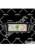 Porsche Cayenne Android Arka Eğlence Sistemi