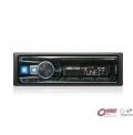 Alpine UTE-92BT Bluetooth'lu Dijital Medya Alıcısı
