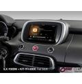 Mercedes C Serisi W204 Dokunmatik Navigasyon Sistemi