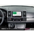 Mercedes E Serisi W207 Comand Online NTG 4.5
