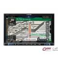 Alpine X803D-U Gelişmiş Navigasyon İstasyonu