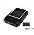 Alpine PWD-X5 Dahili Subwoofer ve 4.1 Kanal Dijital Ses İşlemcisi (DSP)