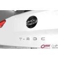 VW T-ROC Geri Görüş Kamera Sistemi