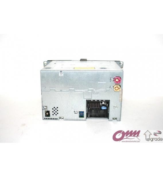 Bmw 3 serisi E90  E91  E92  E93 CIC Navigasyon Sistemi