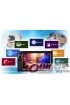 Clarion VX387A Multimedia İstasyonu