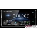 Kenwood DDX918WSM Carplay Android Auto Multimedia Ünitesi