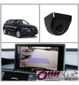 Audi Q3 8U Geri Görüş Kamera Sistemi