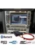 Porsche Bluetooth Bluetooth Müzik Usb Aux Sistemi