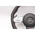 Mercedes W177 W205 W213 W238 W257 W463 AMG Spor direksiyon AIRBAG direksiyon
