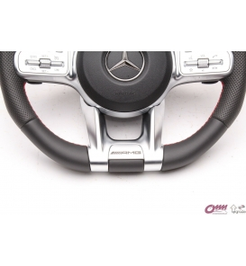 Mercedes C Serisi W204 Dokunmatik Navigasyon Paketi
