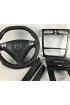Mercedes C Serisi W205 Comand Online NTG 5