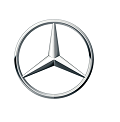 Mercedes GL Serisi X166