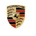 Porsche Donanım Yükseltme