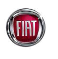 Fiat Carplay Android Auto