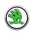 Skoda Carplay Android Auto