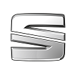Seat Carplay Android Auto