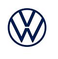 Volkswagen Carplay Android Auto