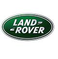 Range Rover Carplay Android Auto