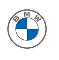 Bmw X Serisi