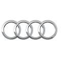 Audi MIB2 Sistem