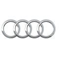 Audi Hayalet Gösterge