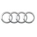 Audi Arka Eğlence Sistemi