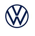 Volkswagen Arka Eğlence Sistemi