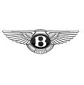 Bentley Arka Eğlence Sistemi